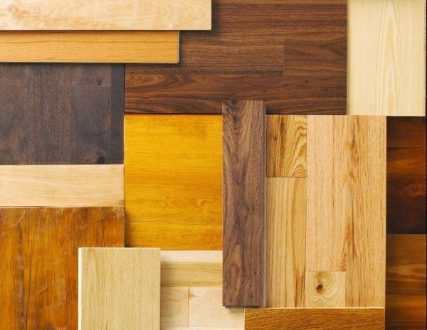 Wooden Flooring Installation Specialists Surrey Flooring